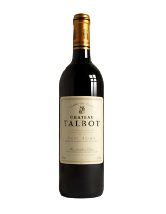 Connetable de Talbot