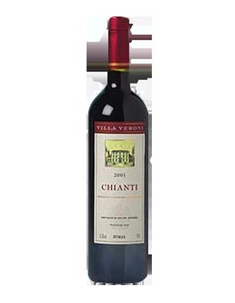 Chianti Villa Veroni