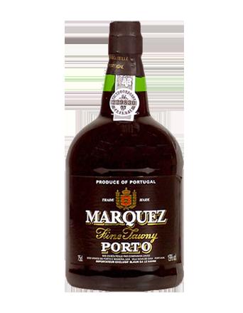 Porto Marquez