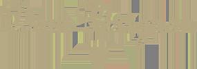 Logo Dom Perpignon