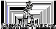 Logo Johny Waler