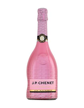 Jp Chenet - Mousseux