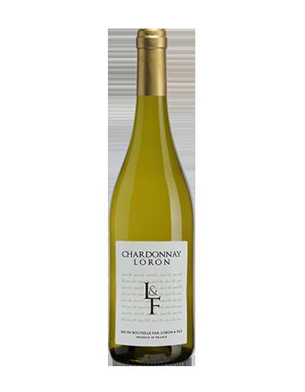 Chardonnay Loron