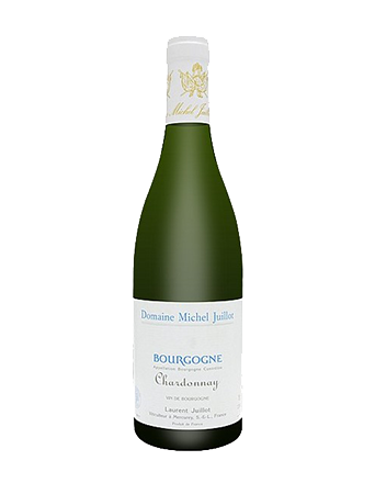 Chardonnay Michel Juillot