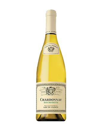 Chardonnay Louis Jadot