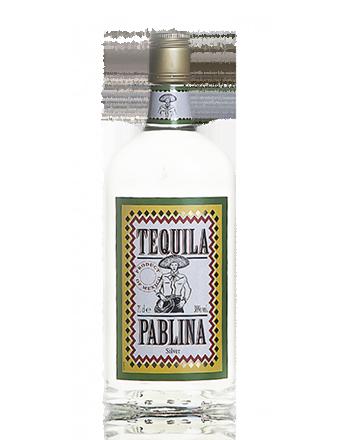Tequila Pablina