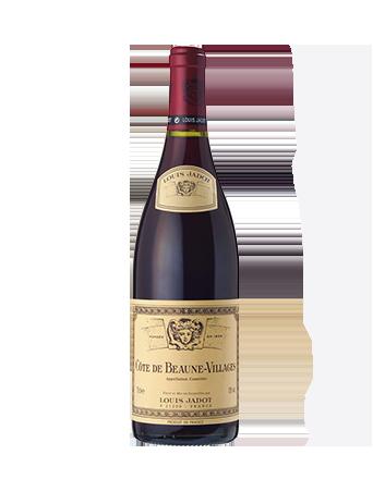Côtes de Beaune Louis Jadot