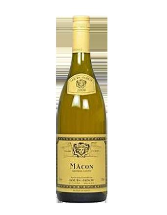 Macon Blanc Louis Jados