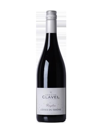 Clavel Régulus